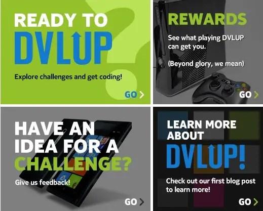 Nokia-DVLUP-India