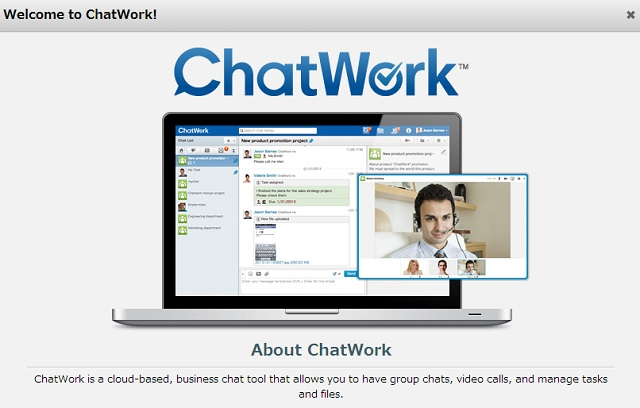 Chatwork-6