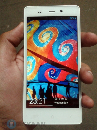 Gionee-E6-Review-2