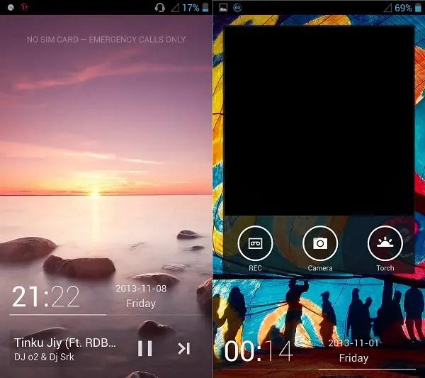 Gionee-E6-Screenshot-2