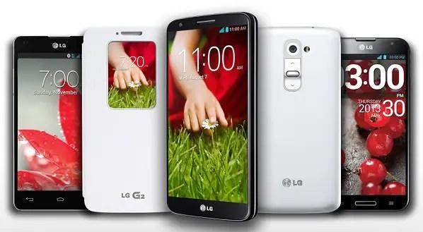 LG-Device-Loaner-Program
