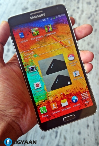 Samsung-Galaxy-Note-3-Review-1001