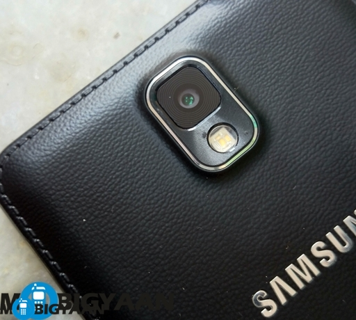 Samsung-Galaxy-Note-3-Review-108