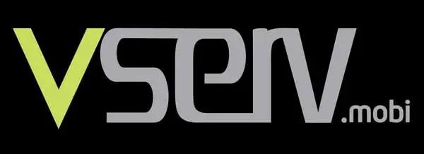 Vserv-mobi-logo