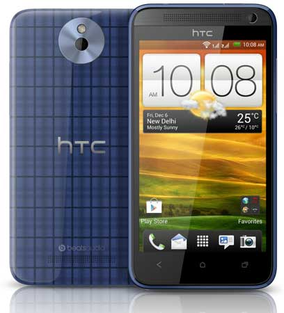 HTC-Desire-501-dual-SIM