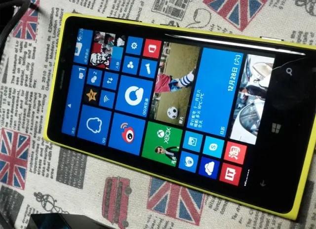 Lumia-920-hack-e1388473334628
