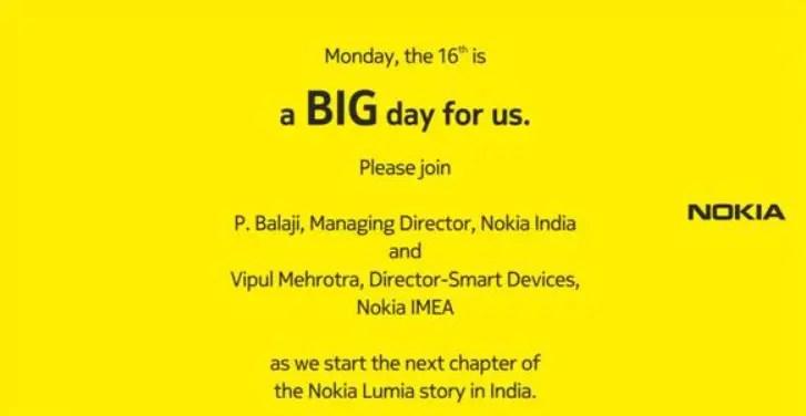Nokia-Lumia-1320-1520-invite