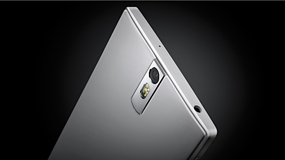 Oppo-Find-7-rumor