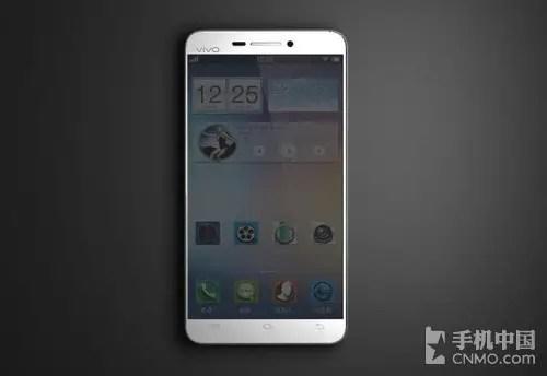 Vivo-Xplay-3S-leaked-image