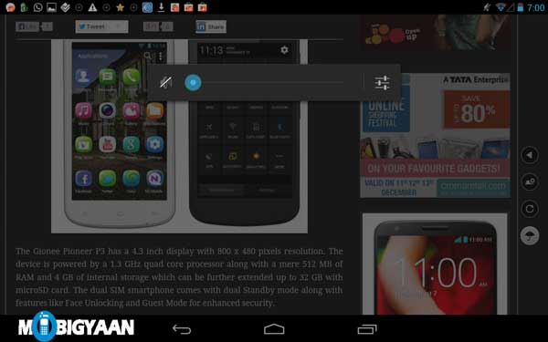 uc-browser-for-android-tablet-review-night-mode