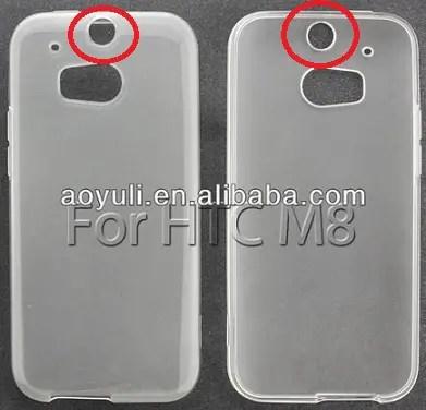 Alleged-HTC-M8-cases-found-on-Alibaba