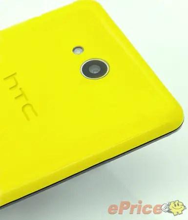 HTC-Desire-leaked-images-ePrice