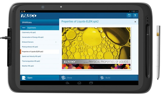 Intel-Education-Tablet-reference-design-official