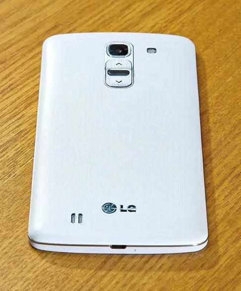 LG-G-Pro-2-leak-1
