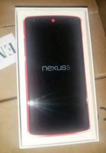 LG-Google-Nexus-5-in-red-2-e1390893897747