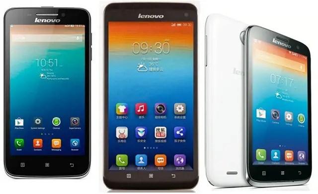 Lenovo-S-series-phone-Lenovo-A859