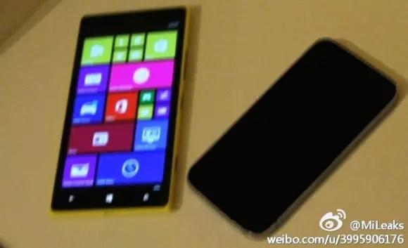 Lumia1520V-leak