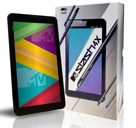 MTV-Slash-4X-tablet