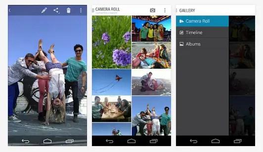 Motorola_Gallery