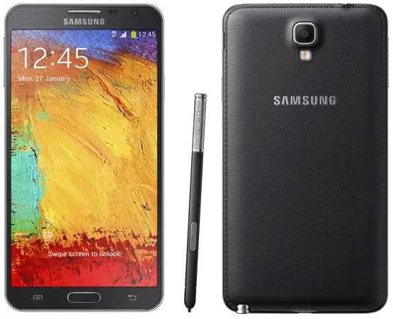 Samsung-Galaxy-Note-3-Neo-official-poland