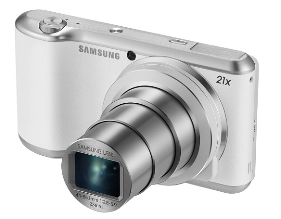 Samsung-Galaxy-camera-2-1