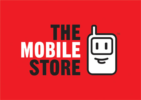 The_MobileStore_Official_Logo