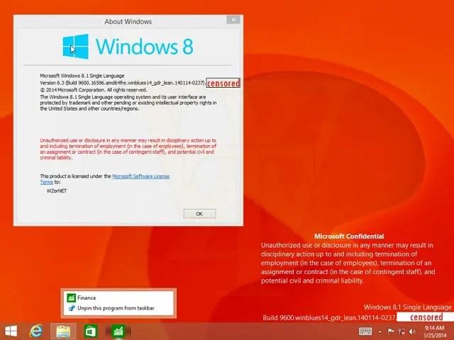 Windows-8-1-update-1-leak-1
