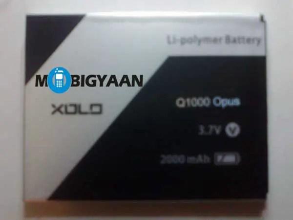 XOLO-Q1000-Opus-battery