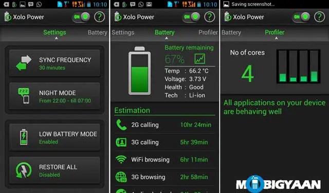 XOLO-Q1000-Opus-power-app
