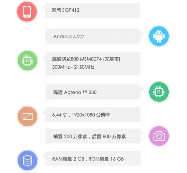 Xperia-Z-Ultra-WiFi-only-AnTuTu-e1389418445803
