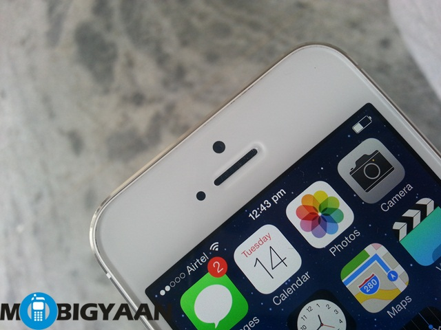 iPhone-5S-review-41