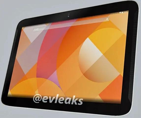 new-Nexus-10