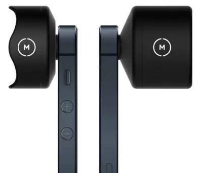 smartphone-dslr-lenses