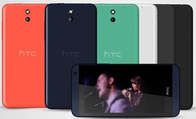 HTC-Desire-610-2