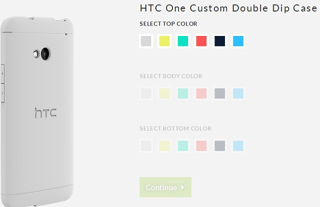 HTC-One-Double-Dip-case