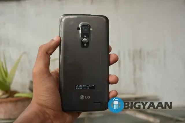LG-G-Flex-5