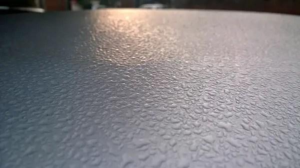 Lumia-1520-Sample-8