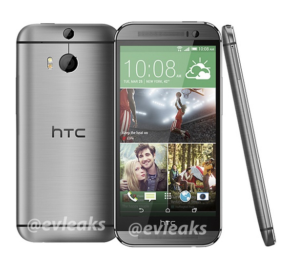 New-HTC-One-press-image-silver