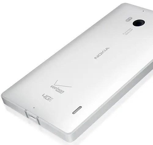 Nokia-Lumia-Icon-3