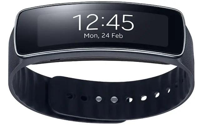 Samsung-Galaxy-Gear-Fit-3