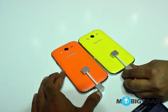 Samsung-Galaxy-Grand-Neo-1