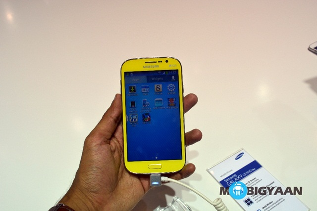Samsung-Galaxy-Grand-Neo-10