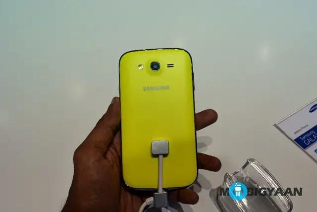 Samsung-Galaxy-Grand-Neo-13