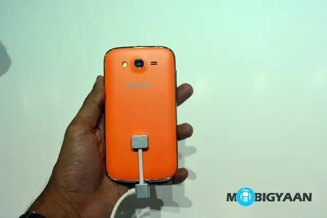 Samsung-Galaxy-Grand-Neo-14