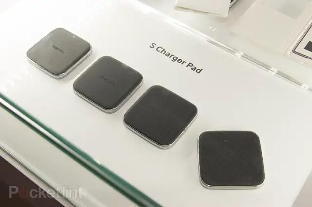 Samsung-Galaxy-S5-accessories-41