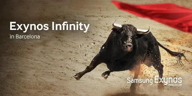 Samsung-exynos-infinity-64-bit-processor-teaser