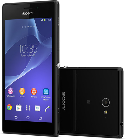 Sony-Xperia-M2-official