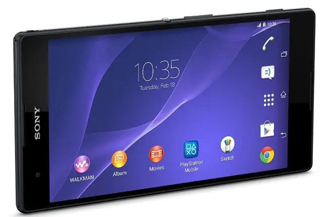Sony-Xperia-T2-Ultra-1