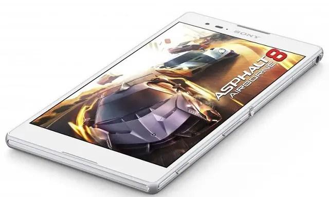 Sony-Xperia-T2-Ultra-6