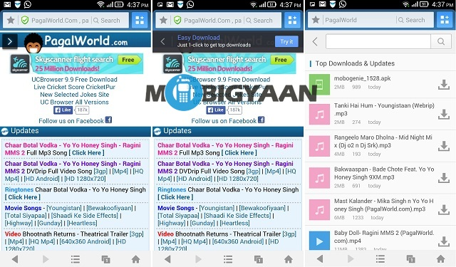 UC-Browser-9.6-1